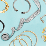 bracelet sizes