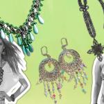 brazillian jewellery styles