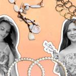 jewellery trends spring 2020