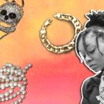 Autumn Jewellery Trends 2020