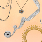 necklace lengths and sizes